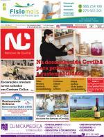 Notícias da Covilhã - 2021-07-28
