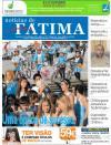 Notícias de Fátima - 2013-09-28