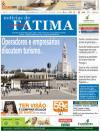 Notícias de Fátima - 2013-11-07