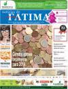 Notícias de Fátima - 2013-12-01