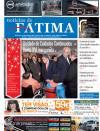 Notícias de Fátima - 2013-12-21