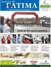 Notícias de Fátima - 2014-01-03