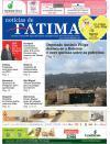Notícias de Fátima - 2014-02-11