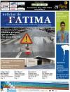 Notícias de Fátima - 2014-02-21
