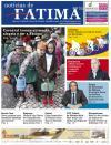 Notícias de Fátima - 2014-03-14