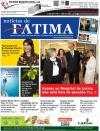 Notícias de Fátima - 2014-04-02