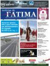 Notícias de Fátima - 2014-04-25