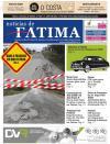 Notícias de Fátima - 2014-05-02