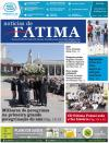 Notícias de Fátima - 2014-05-16