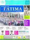 Notícias de Fátima - 2014-06-27