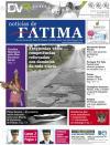 Notícias de Fátima - 2014-07-04