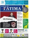 Notícias de Fátima - 2014-07-18