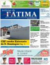 Notícias de Fátima - 2014-08-01