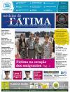 Notícias de Fátima - 2014-08-08