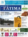 Notícias de Fátima - 2014-09-19