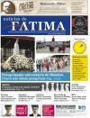 Notícias de Fátima - 2014-10-31