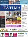 Notícias de Fátima - 2014-11-10