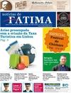 Notícias de Fátima - 2014-11-21