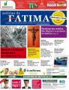 Notícias de Fátima - 2014-12-05