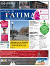 Notícias de Fátima - 2014-12-18