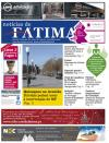 Notícias de Fátima - 2014-12-26