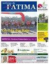 Notícias de Fátima - 2015-01-08