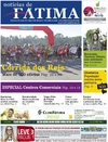 Notícias de Fátima - 2015-01-16