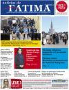 Notícias de Fátima - 2015-01-30