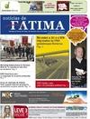 Notícias de Fátima - 2015-02-13