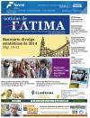 Notícias de Fátima - 2015-02-27