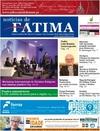 Notícias de Fátima - 2015-03-06