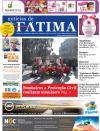 Notícias de Fátima - 2015-04-06