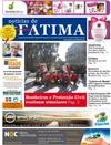 Notícias de Fátima - 2015-04-10