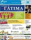 Notícias de Fátima - 2015-04-24