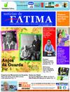 Notícias de Fátima - 2015-06-05