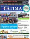 Notícias de Fátima - 2015-06-22