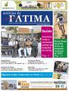 Notícias de Fátima - 2015-07-31