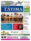 Notícias de Fátima - 2015-08-14