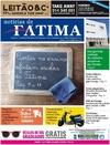 Notícias de Fátima - 2015-09-11