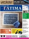 Notícias de Fátima - 2015-09-18