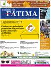 Notícias de Fátima - 2015-10-02