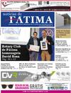 Notícias de Fátima - 2015-10-16