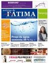 Notícias de Fátima - 2015-11-06