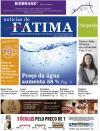 Notícias de Fátima - 2015-11-13
