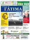 Notícias de Fátima - 2015-11-27
