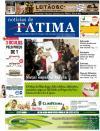 Notícias de Fátima - 2015-12-17
