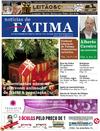 Notícias de Fátima - 2016-01-04