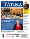 Notícias de Fátima - 2016-01-08