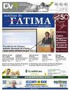 Notícias de Fátima - 2016-01-29