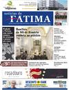 Notícias de Fátima - 2016-02-12